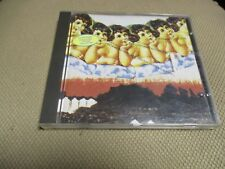 "CD ""JAPANESE WHISPERS"" The Cure"