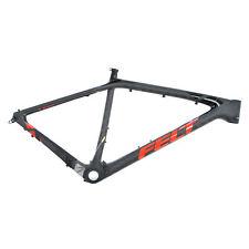 "Felt Nine 1 XC MTB Bike 29"" Frameset 22"" X-Large Matte TeXtreme"