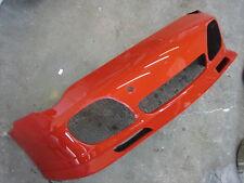 Porsche 911 996 Turbo Super Turbo style  Front Bumper NEW  C2 C4 & Turbo