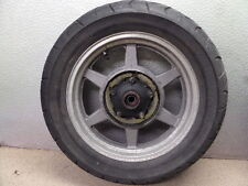 1993 HONDA GL1500 REAR WHEEL/ RIM