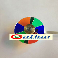 NEW Home Projector Color Wheel for Mitsubishi HC2000Repair Replacement fitting