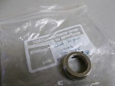 New Binks Spray Gun Model 2100 54-2065 Retaining Ring *Free Shipping*