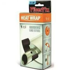 FiberFix Heat Wrap 2 x 70-Inch