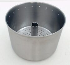 Cuisinart 4 Cup Percolator Filter Basket for PRC-4 Series, PRC-4FB