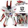 HASBRO TRANSFORMERS GENERATIONS JETFIRE LEADER CLASS ROBOT FIGURE MODEL TOY GIFT