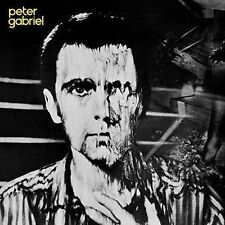 Peter Gabriel [3] [LP] by Peter Gabriel (Vinyl, Dec-2016, Real World Productions)