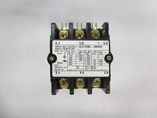 ARROW HART ACC330-8089C CONTACTOR