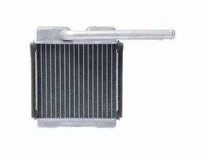For 1965-1979 Ford F100 Heater Core 73498XB 1969 1970 1966 1967 1968 1971 1972