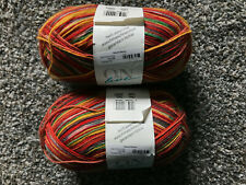 ONLINE Linetto Color Supersocke 100 Yarn-#1096