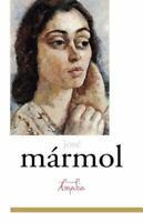 Amalia Paperback Jose Marmol