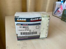 Nos genuine case IH tractor parts 198333c1 gauge