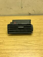 CITROEN C5 1.6 HDI 2008 Centre Dashboard Air Vent Grill Duct 9682532077