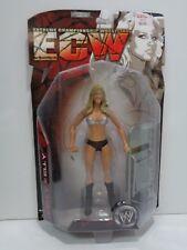 Wrestling KELLY KELLY ECW Series 2 MOC Jakks Pacific 2007