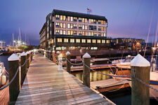 Wyndham Inn on Long Wharf- Newport, RI ~ 1 bdrm Nov Dec Jan
