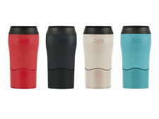 Mighty Mug Solo Travel Mug 'The Mug That Won't Fall Over' Thermos 11.8 oz.