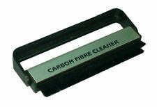 Paños y cepillos de limpieza para audio y video