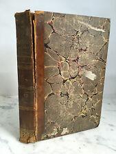 Répertoire universel et raisonné de Jurisprudence tome 17 1827