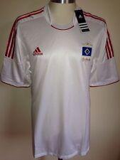 Hamburg SV Memorabilia Football Shirts (German Clubs)