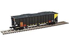 ATLAS 50002374 N-Scale Pennsylvania Power & Light Company 40' 3-Bay Hopper new