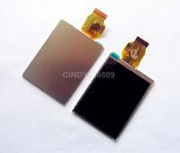 New LCD Screen Display for Fuji Fujifilm HS20 HS22 HS25 HS28 F300 F305+Backlight
