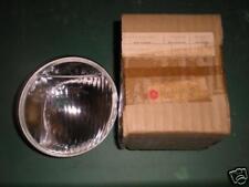 NOS Yamaha YL2 YL2C Lens Assembly 164-84320-60