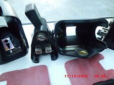 Licht Hupe Schalter Simson S50 Schwalbe KR51Star MZ ES ETZ Moped AWO RT IFA S51