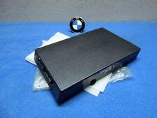 Original BMW X3 e83 Skisack Abdeckung NEU Blende schwarz Cover Ski Bag NEW black