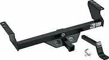 "Hidden Hitch 89003 Class 3 2"" Hitch Fits 1999-2007 Ford F100 F150 F250 F350"