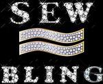 Sew Bling