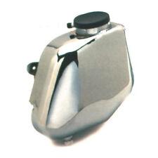SPORTSTER ACEITE PARA innenliegenden FILTRO DE ACEITE,cromo HARLEY DAVIDSON XL