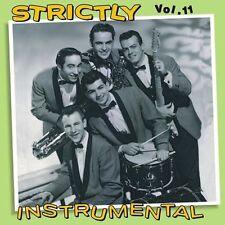 CD de musique rock instrumentaux Various