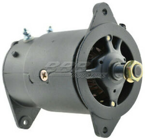 Generator - Reman  Bbb Industries  9202