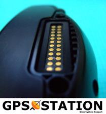 Kontaktleiste Contact-Strip Gesamtoptimierung Garmin zumo 550 repair Reparatur