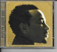CD ALBUM 14 TITRES--JOHN LEGEND--GET LIFTED--2004