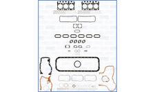 Full Engine Gasket Set VOLVO F6,F607,F609,F611,F612 5.5 174/180 TD60B (78-)
