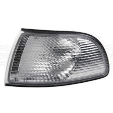 Audi A8 1994-2002 Saloon - Marelli Left / Near Side Front Indicator Light Lamp