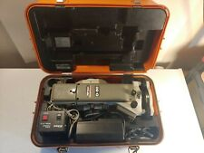 Nikon D 50 Total Station Surveying Perfect Condition