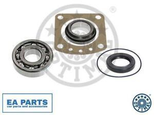 Wheel Bearing Kit for FSO LADA OPTIMAL 802454
