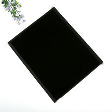 For Apple iPad 3 iPad 4 3rd 4th Gen 4G LCD Screen Display Replacement Part HSHP