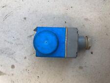 Magnetventil Danfoss EVR6