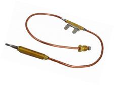 Thermocouple for Master BLP30  BLP42  BLP50VA BLP100A SAME DAY SHIPPING