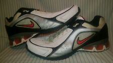 NIKE Air Max Circuit Trainer II 2 Men's Running Shoes 325659-004 Size 12