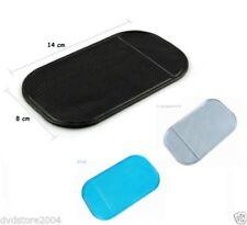 Cover e custodie universali multicolori per cellulari e palmari silicone / gel / gomma