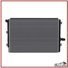 VALEO Wasserkühler für VW Golf VI 5K Passat B6 3C Touran 1T3 Caddy 2K