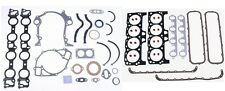BIG BLOCK FORD BBF V8 7.0L 7.5L  429 460 1968-1985 CAR TRUCK PREMIUM GASKET SET