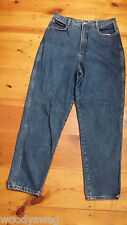 Gloria Vanderbilt Jeans Classic Fit Size 16 Regular 100% Cotton Inseam 30 EUC