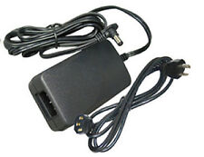 Cisco 7905 7910 7911 7940 7942 7960 7962 7970 7971 Phone Power Supply Cube NEW