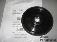 OEM Arctic Cat Idler Wheel Suspension Wheel 1604-837 3604-486 3604-681 3604-039