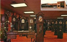 Old Timers, Largest Clock Gallery in Bergen County, Paramus NJ