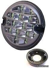 WIPAC Land Rover Defender NAS style LED Reverse Upgrade Light Lamp with base